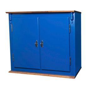 50607M-80-060C-024B-armario-retro-azul-bic-madeira-macica-2-portas-vintage-rustico