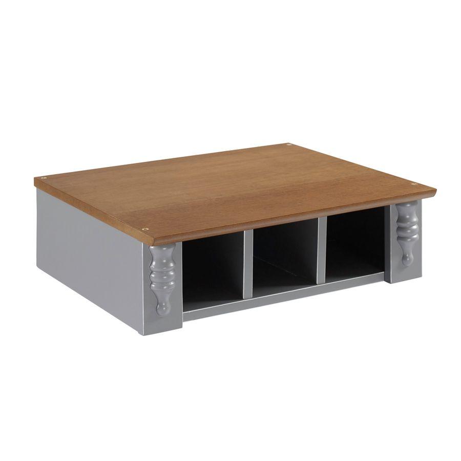50619-108C-024B-adega-retro-classica-armario-decoracao-madeira-macica-vintage-cinza-cozinha-modulada