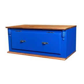 50617---060C-e-024B-armario-madeira-azul-bic-1-gaveta