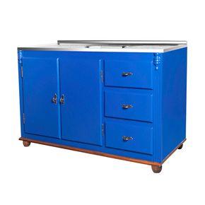 50610-060C-e-024B-armario-madeira-azul-bic-2-portas-3-gavetas