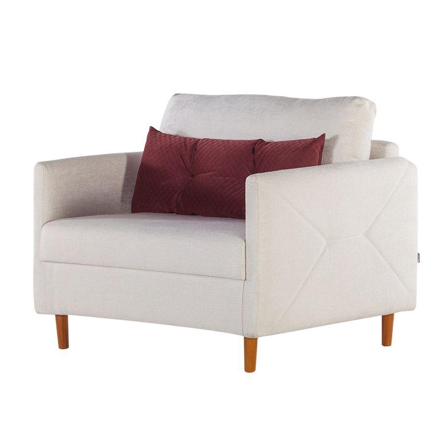 poltrona-akin-estofada-com-almofada--decoraca-estilo-retro-1