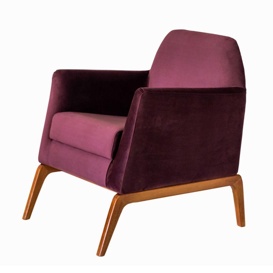 poltrona-cronos-estofada-veludo-bordo-base-madeira-macica-decoracao-contemporanea-1