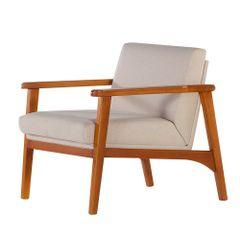 poltrona-toulon-estofada-base-madeira-macica-design-contemporaneo-moderno-1