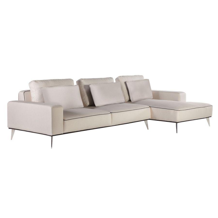 sofa-retro-ily-estofado-com-almofadas-pes-cromados-2