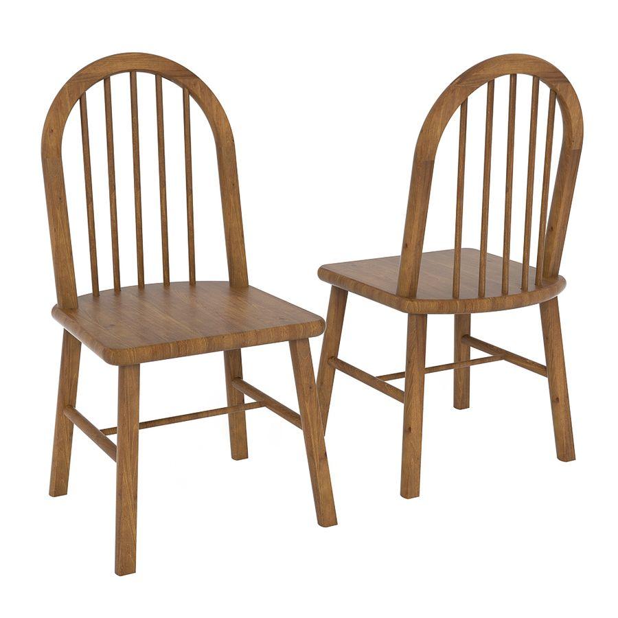 conjuto-2-cadeiras-de-jantar-hannover-madeira-macica-01