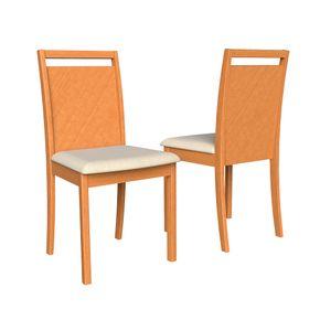 conjunto-2-cadeira-de-jantar-602-madeira-macica-01