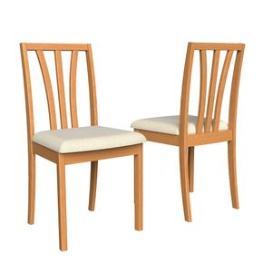conjunto-2-cadeira-de-jantar-603-madeira-macica-01
