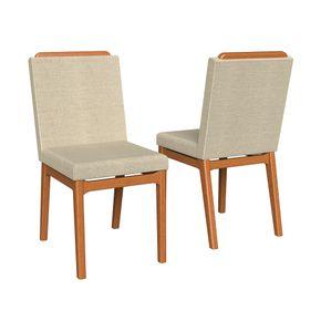 conjuto-2-cadeiras-de-jantar-bella-amenda-tecido-85-madeira-macica-estofada-com-aplique-01