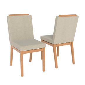 conjuto-2-cadeiras-de-jantar-bella-madeira-macica-estofada-com-aplique-01