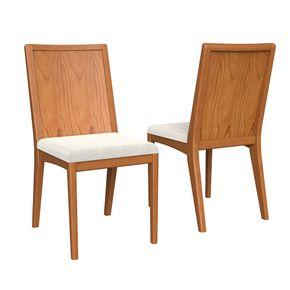 conjuto-2-cadeiras-de-jantar-argonne-tec71-madeira-macica-assento-estofado-01