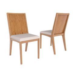 conjuto-2-cadeiras-de-jantar-argonne-madeira-macica-assento-estofado-01
