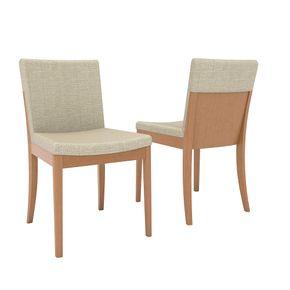 conjuto-2-cadeiras-de-jantar-aurora-madeira-macica-assento-estofado-01