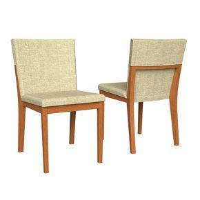 conjuto-2-cadeiras-de-jantar-california-amendoa-tecido-84-madeira-macica-estofada-moderna-01