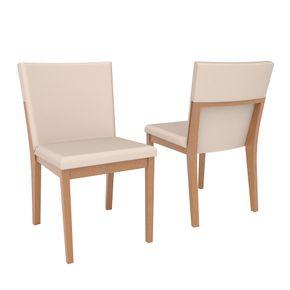 conjuto-2-cadeiras-de-jantar-california-madeira-macica-estofada-moderna-01