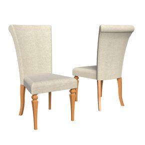 conjunto-2-cadeiras-de-jantar-mississipi-madeira-macica-classica-pes-torneados-01