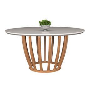 mesa-de-jantar-louise-tampo-vidro-branco-base-madeira-macica