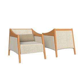 sofa-macelle-pes-madeira-estofado-1-lugar-moderno-bege
