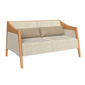 sofa-macelle-pes-madeira-estofado-2-lugares-moderno-bege