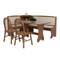 canto-alemao-completo-hannover-2-cadeiras-1-mesa