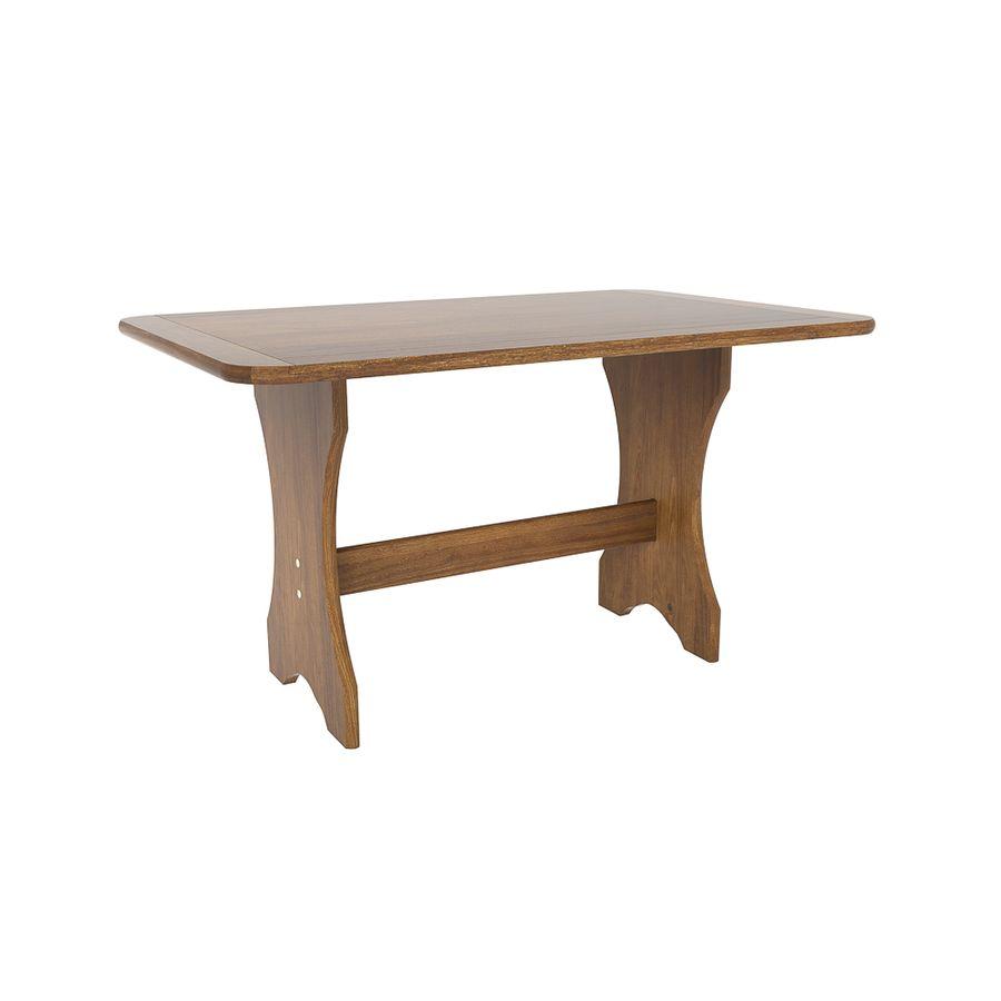 mesa-de-jantar-hannover-para-canto-alemao-completo-madeira-macica
