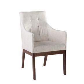 cadeira-estofada-com-braco-sala-jantar-madeira-capuccino-decoracao-grecia-998428-03