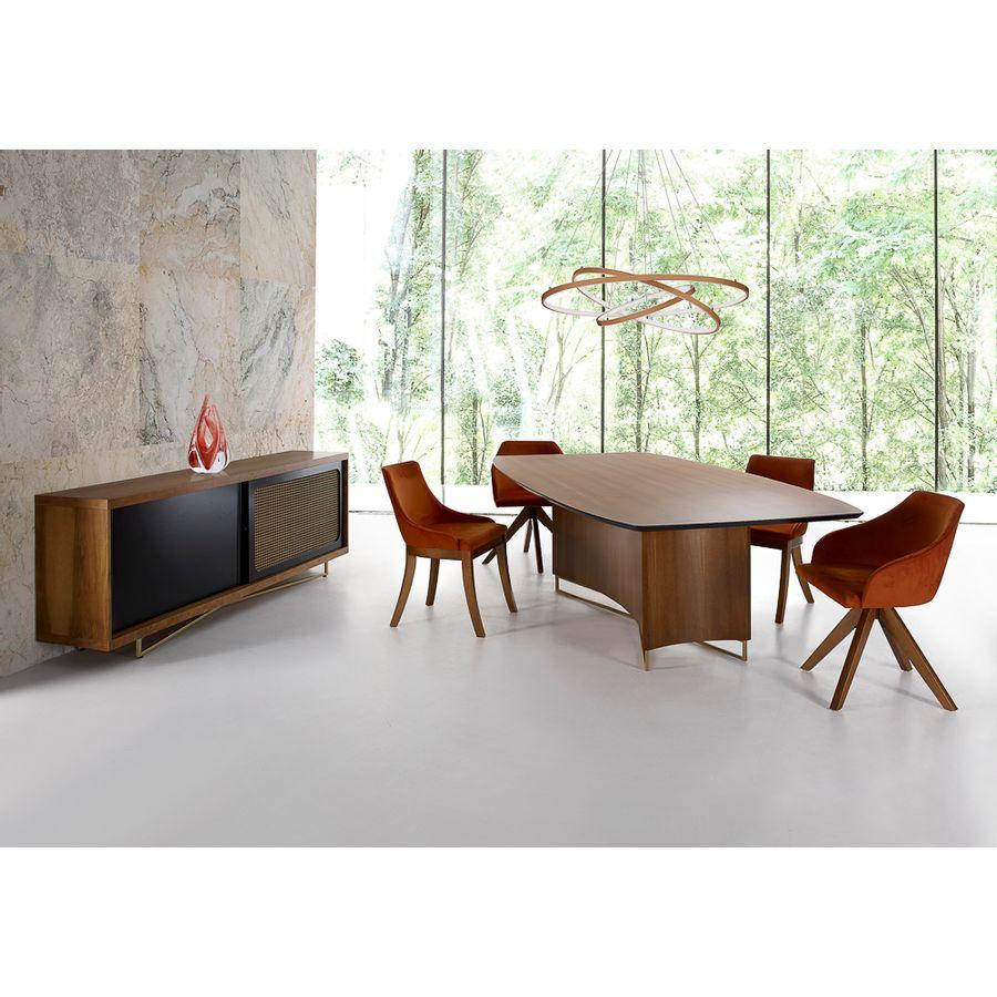 BMAG160-cadeira-de-jantar-moderna-estofada-com-braco