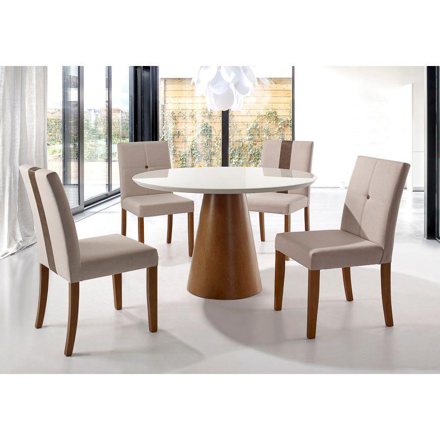 MJCAN120-mesa-jantar-redonda-vidro-branco