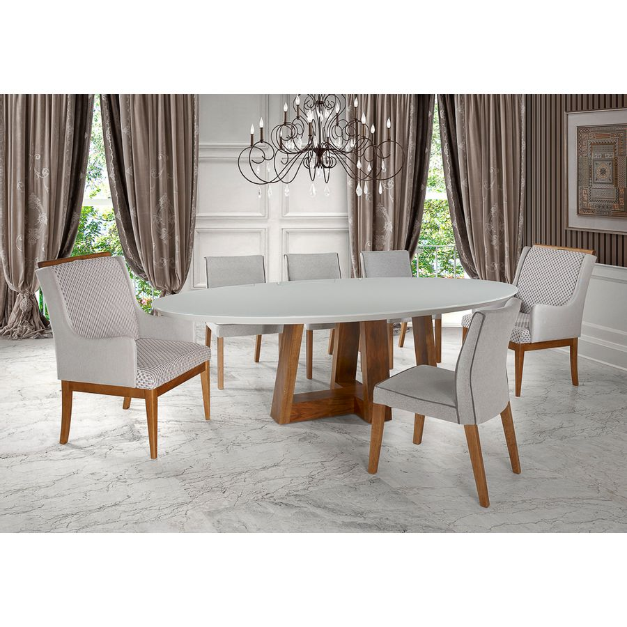 MJEG2000TBRBIN-mesa-sala-de-jantar-de-luxo-branca