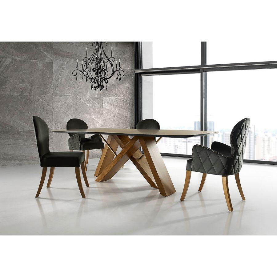 MJECK200-cadeira-preta-jantar-madeira-com-braco