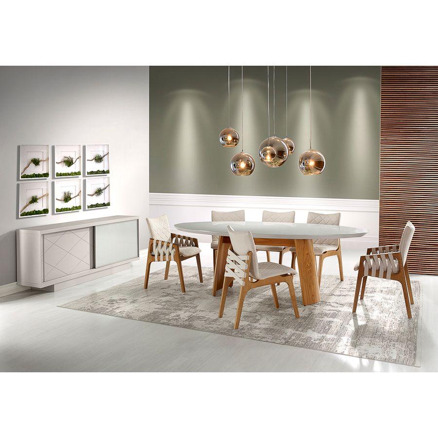 CDRMAR09-mesa-jantar-oval-6-lugares