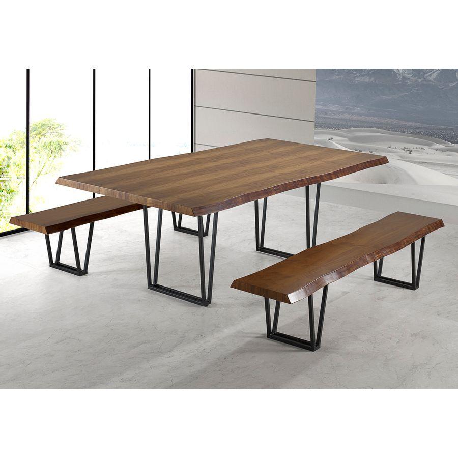 MJPR240BIP-mesa-e-banco-de-madeira-e-ferro