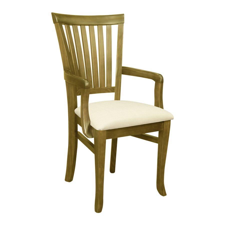 2921.0003-Cadeira-de-Jantar-Curtis-com-Braco-Oregon--COR-OREGON_--TECIDO-LINHO-06-1-cadeira-de-jantar-com-braco-estofada
