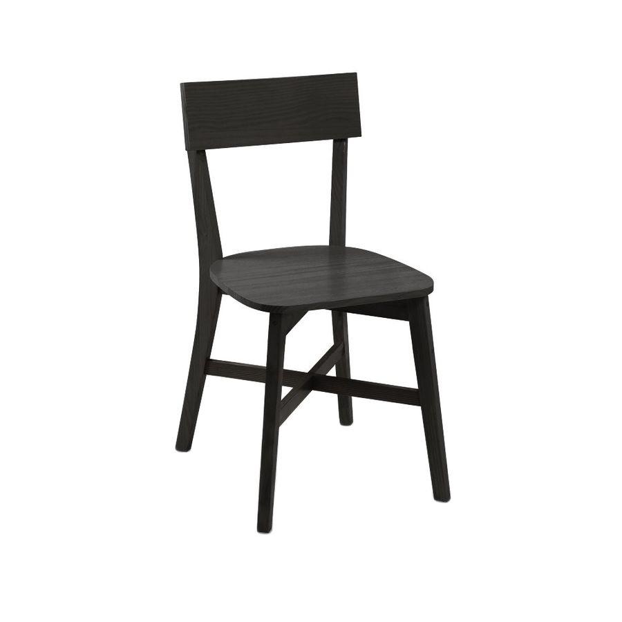 5291.0011-Cadeira-Bella-Preta-01-POR-CAIXA---COR-PRETO-LAVADO-1-cadeira-bella-preta-madeira-macica