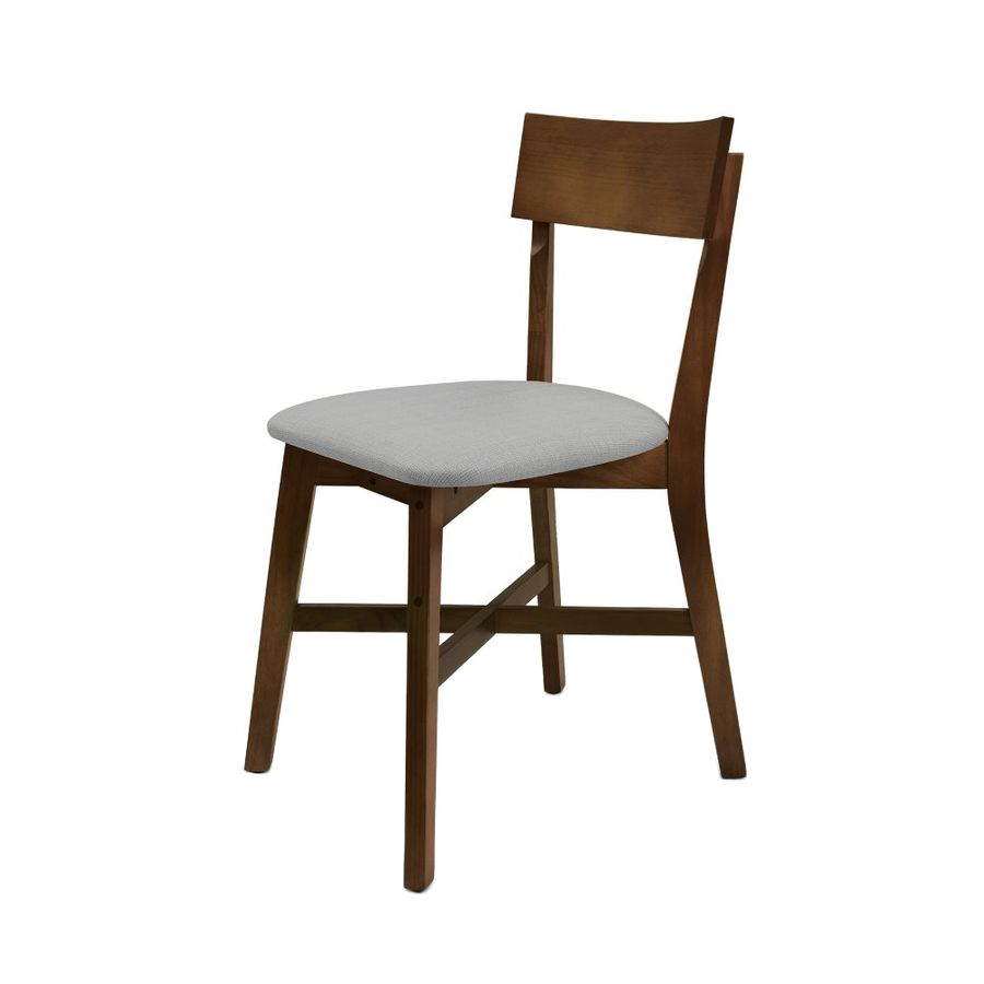 5293.0133-Cadeira-Bella-Estofada-Canela---COR-CANELA_---TECIDO-405-1-cadeira-bella-estofada-canela-madeira-macica