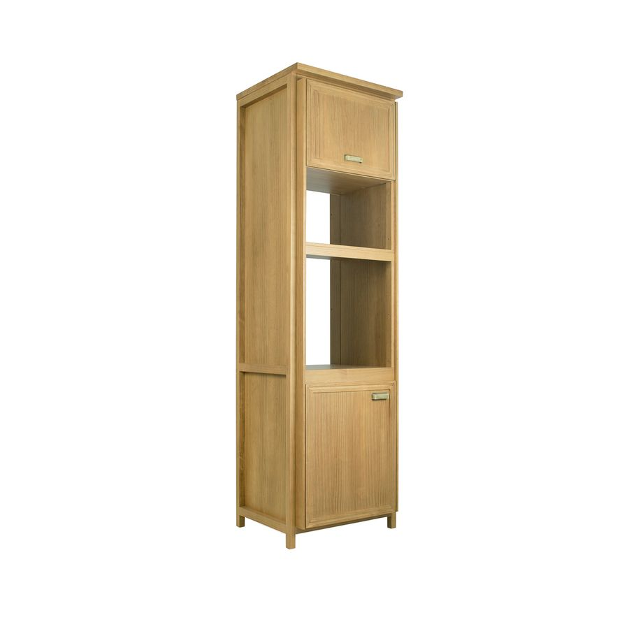Armario-para-Forno-e-Microondas-Lenah--armario-para-forno-e-microondas-2-nichos-2-portas--2-