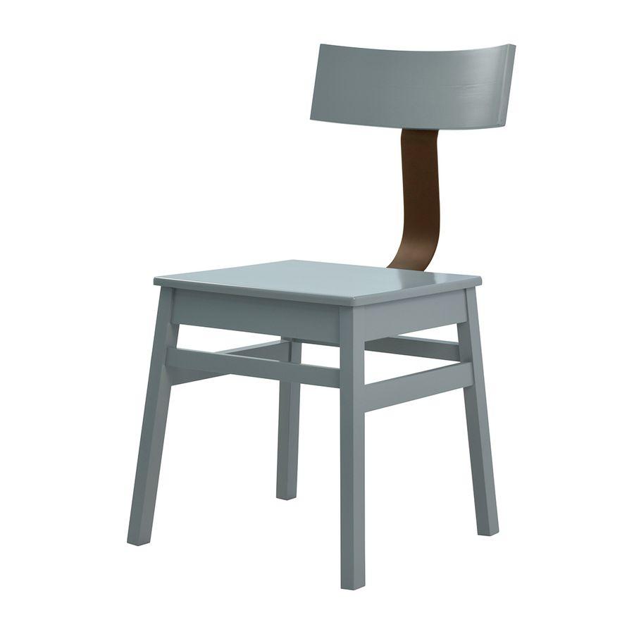 Conjunto-2-Cadeira-Wally-Cinza-conjunto-2-cadeiras-wally-cinza-moderna-madeira-macica--2-