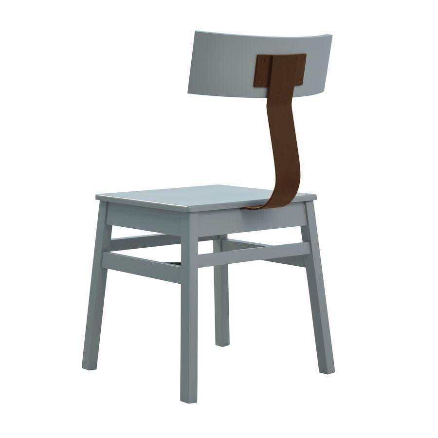 Conjunto-2-Cadeira-Wally-Cinza--costa--conjunto-2-cadeiras-wally-cinza-moderna-madeira-macica