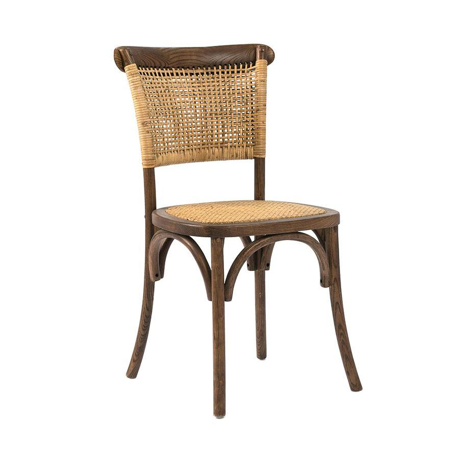 Conjunto-02-Cadeiras-de-Jantar-Varvati-Canela--conjunto-2-cadeiras-de-jantar-varvati-canela--2-