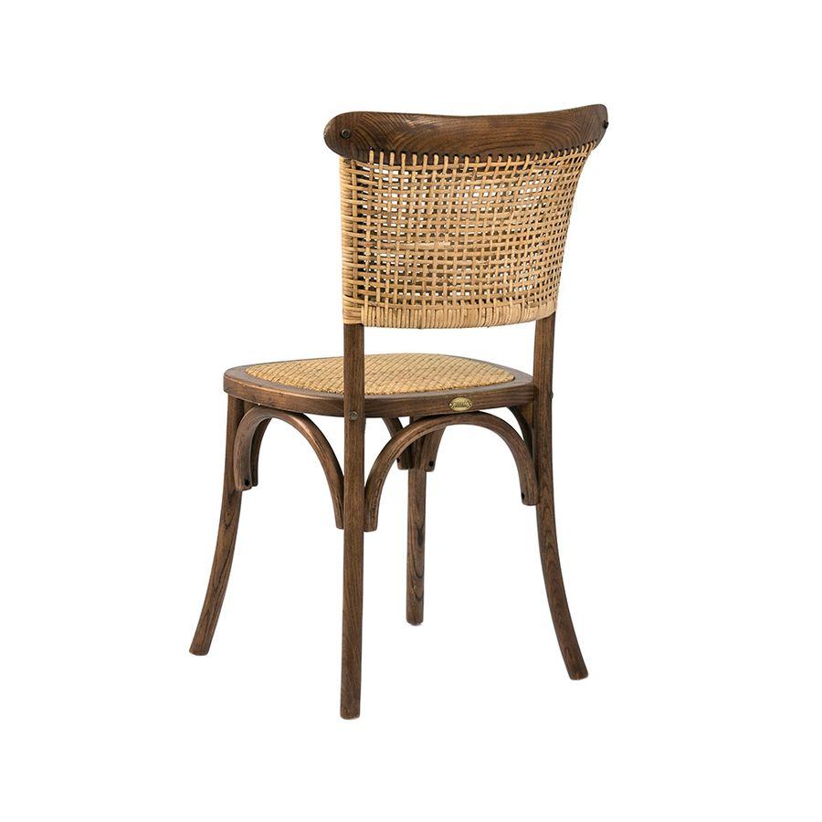 Conjunto-02-Cadeiras-de-Jantar-Varvati-Canela--costas---5235-conjunto-2-cadeiras-de-jantar-varvati-canela