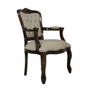 cadeira-poltrona-luis-xv-entalhada-imbuia-bege-capitone-sala-de-estar-jantar-mesa-madeira-macica-02