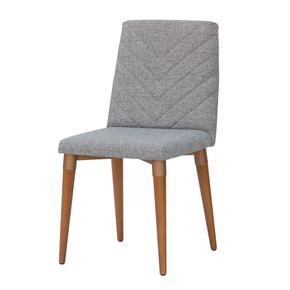 Cadeira-de-jantar-Seymor-alpha-80-estofado-pes-palito-em-madeira-perspec