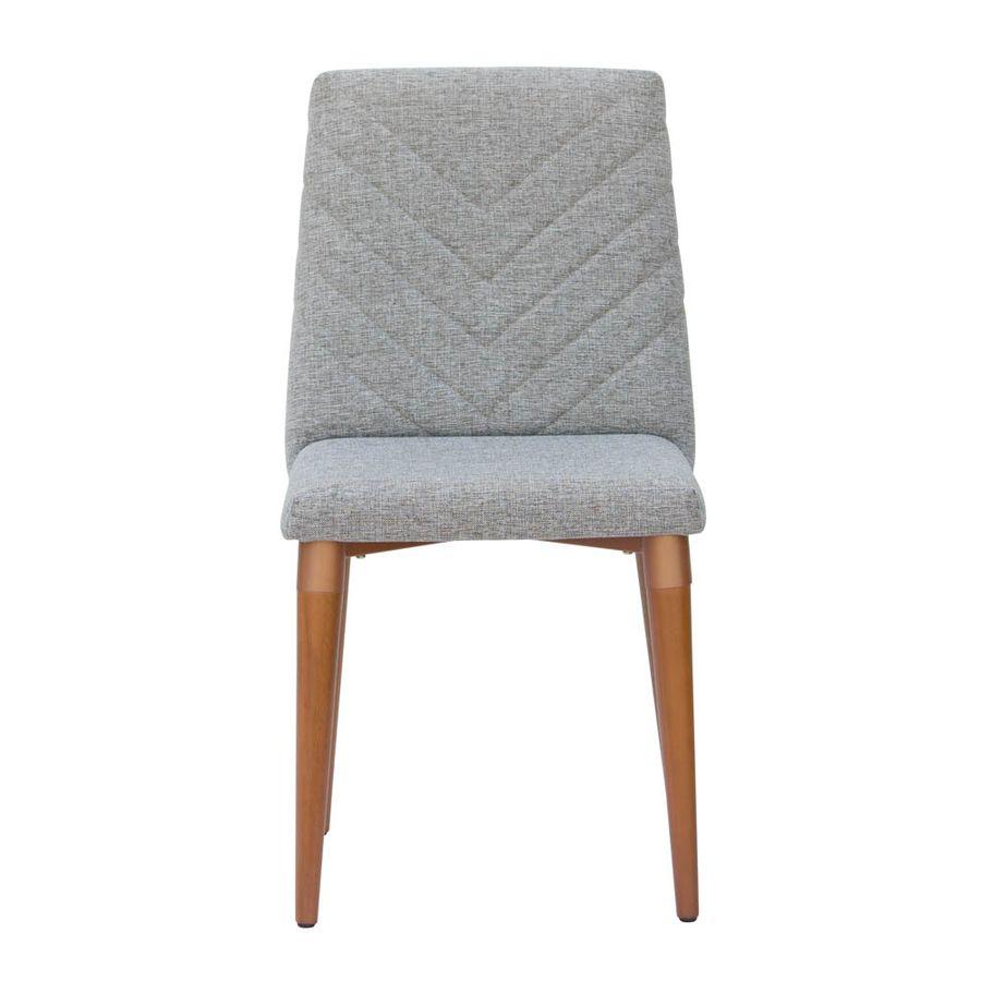 Cadeira-de-jantar-Seymor-alpha-80-estofado-pes-palito-em-madeira-frontal