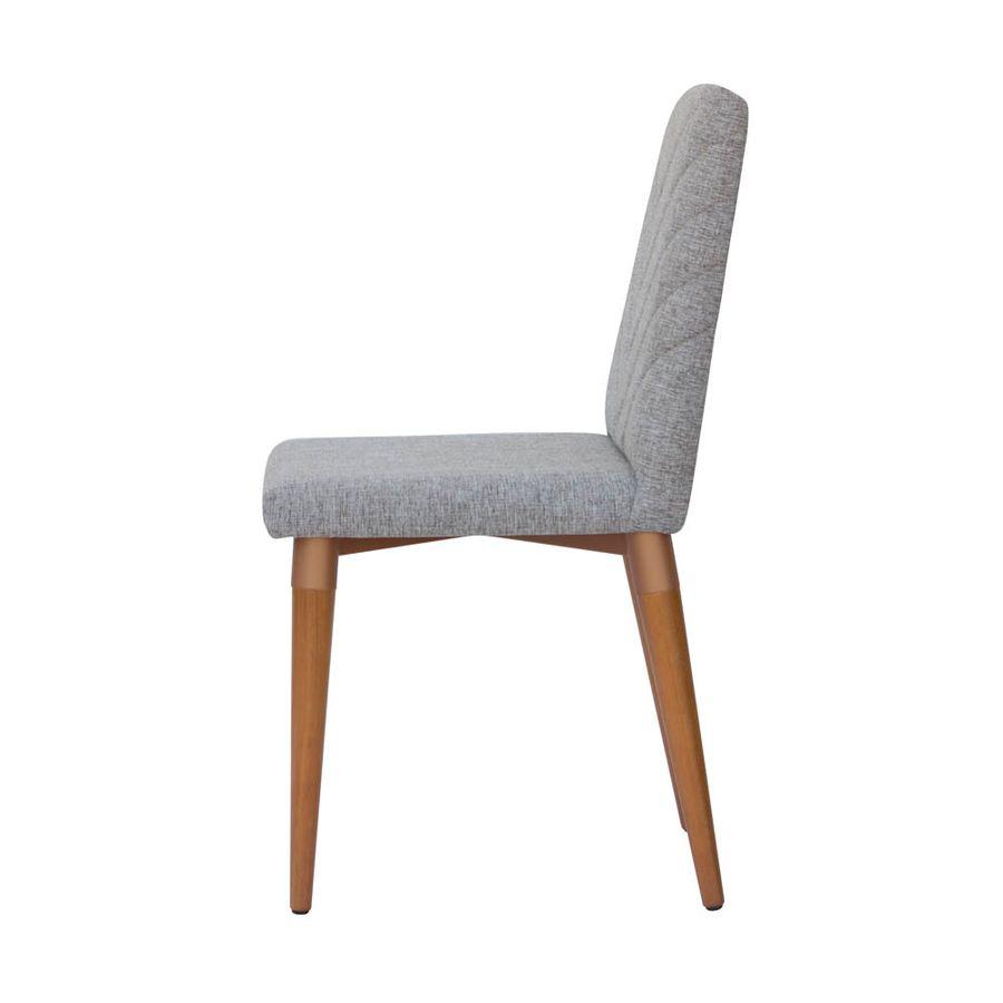 Cadeira-de-jantar-Seymor-alpha-80-estofado-pes-palito-em-madeira-lateral