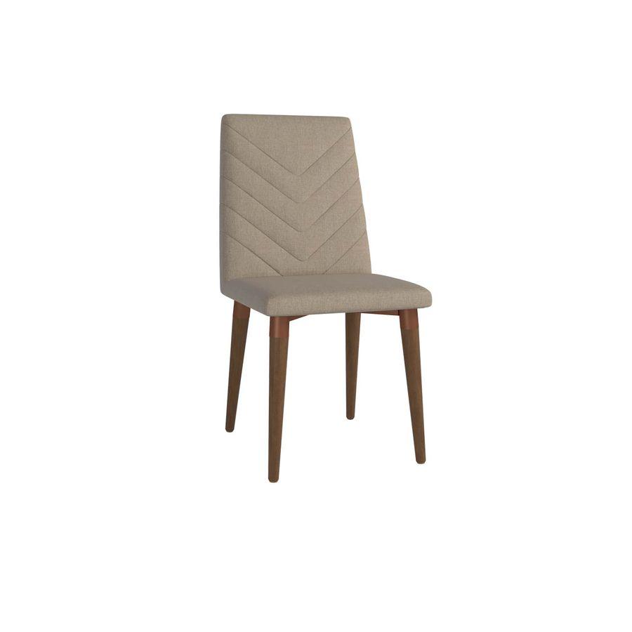 Cadeira-de-jantar-Seymor-linked-75-estofado-pes-palito-em-madeira-perspec