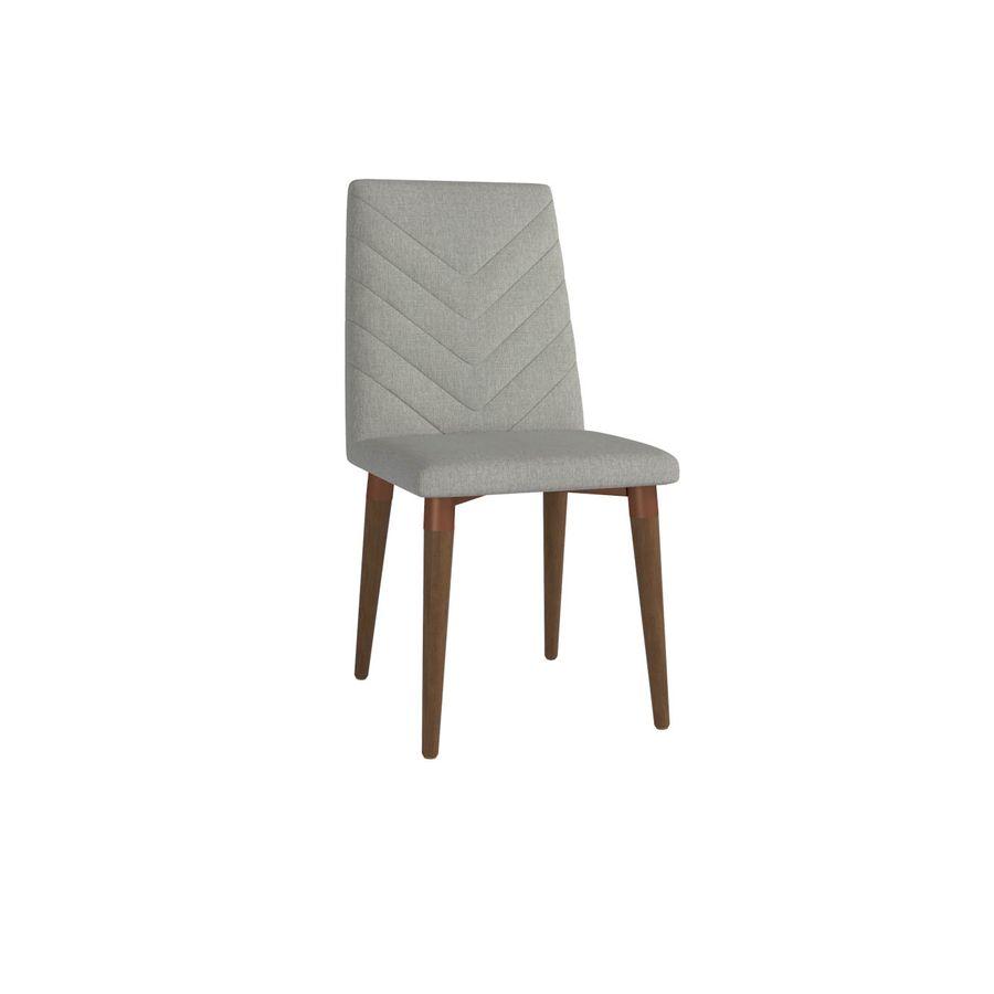 Cadeira-de-jantar-Gabo-linked-35-estofado-pes-palito-em-madeira-perspec