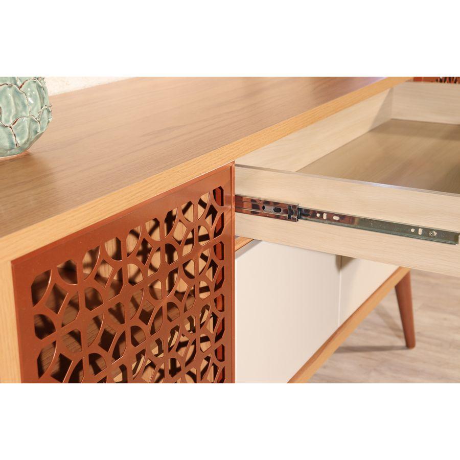 Buffet-Troin-madeira-branco-4-portas-detalhe-1-gaveta-01