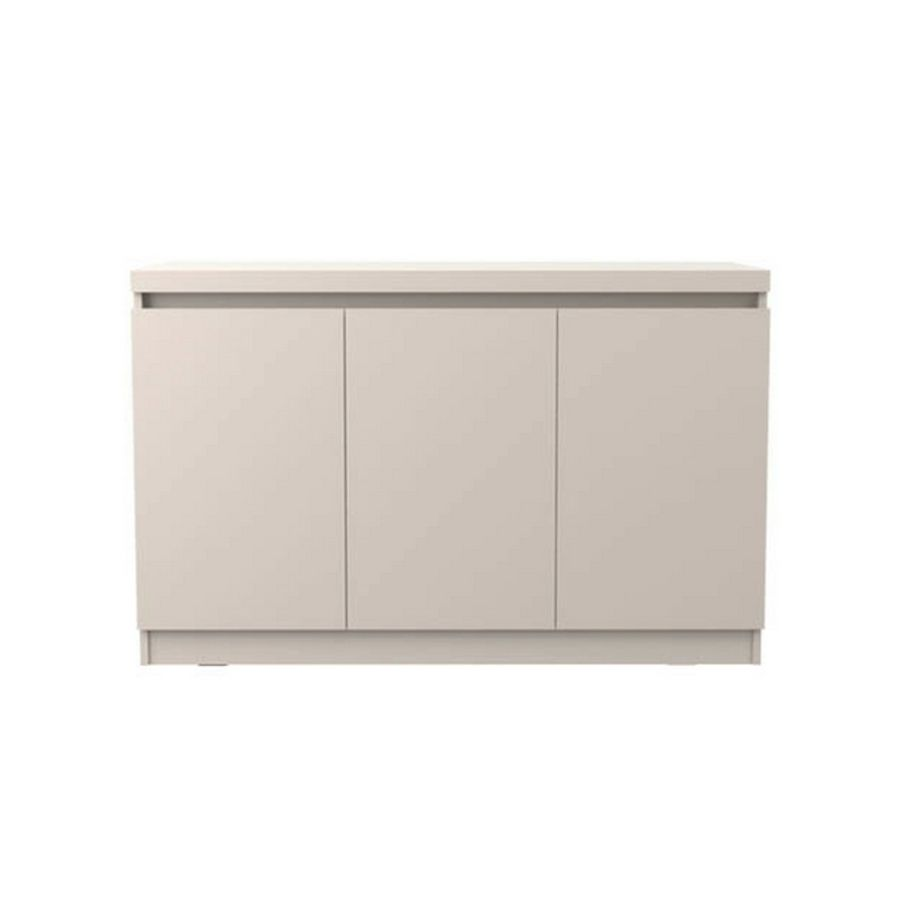 Buffet-Archie-120-off-white-3-portas