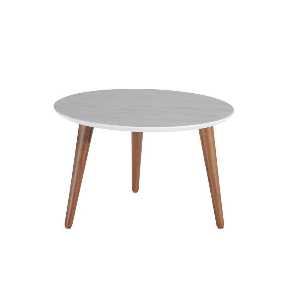 mesa-de-centro-Ethan-600-marmore-1-mesa-de-centro-redonda-media-marmore-moderna-pes-em-madeira