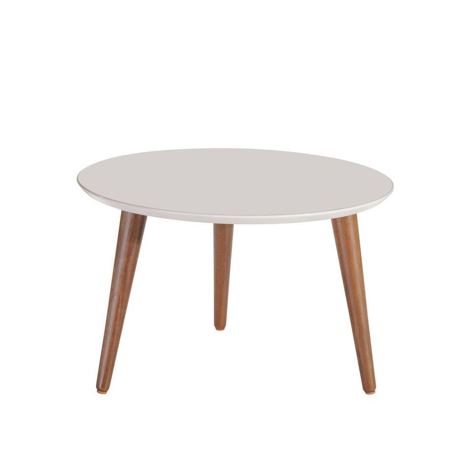 mesa-de-centro-Ethan-600-off-white-1-mesa-de-centro-redonda-media-off-white-moderna-pes-em-madeira