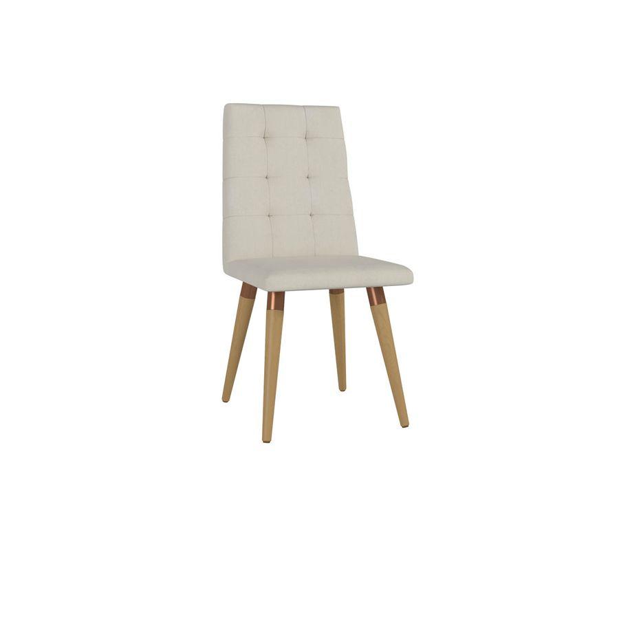 Cadeira-de-jantar-Goulart-linked-02-cinamomo-estofada-pes-palito-em-madeira-perspec